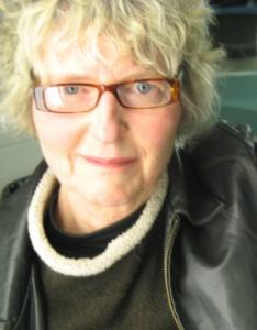 sheila does Port feb 2010 (5) 72 dpi