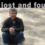latest-lost-and-found-cropped-thumbnail
